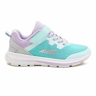 Avia Girls Avi-Maze Sneaker