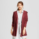 A New Day Women's Car Coat