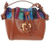 Paula Cademartori Cross-body bags - Item 45343601