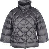 Ekle' Down jackets