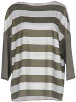 Fabiana Filippi T-shirts - Item 12091764