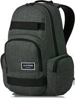 Dakine Atlas 25L Backpack