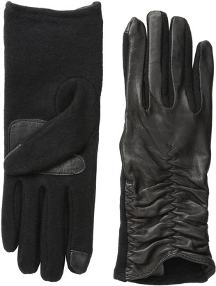 Echo Women's Sheepskin Touch Glove