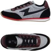 Little Marc Jacobs Low-tops & sneakers - Item 11320456