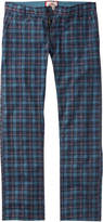 Joe Browns Check Me Out Trousers