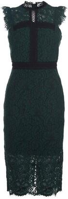 Bardot Latoya Lace Dress