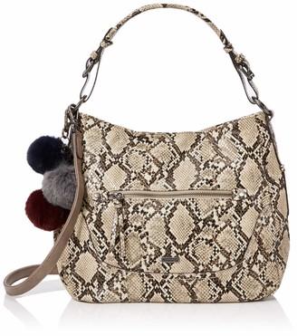 Tamaris Mei Womens Shoulder Bag