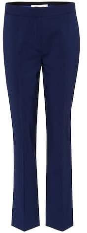 Diane von Furstenberg Wool trousers