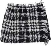 Dolce & Gabbana Skirts - Item 35340113