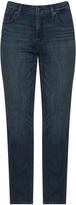 Levi's s Plus Size Shaping Straight Cut Jeans Model 314