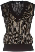 Dries Van Noten Sweaters - Item 39746365