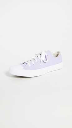 Converse Chuck Taylor All Star Renew Ox Sneakers