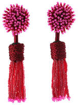 Mignonne Gavigan Petite Lana Beaded Earrings