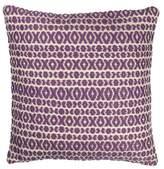 St. Croix Structure Pillow