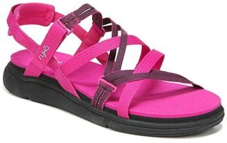 Ryka Mirasa Women's Sandals