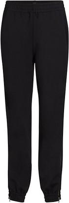 Rag & Bone Modular Zip Sweatpants