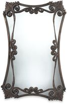 Bed Bath & Beyond Iron Bridge Mirror