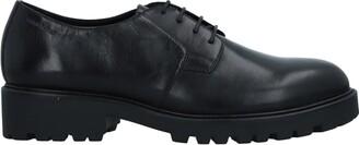 Vagabond SHOEMAKERS Lace-up shoes
