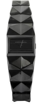 Karl Lagerfeld Paris Women's Stainless Steel Watch