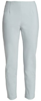 Rachel Gilbert Casual pants