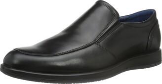 Ecco JARED Men's Loafers