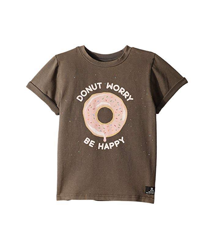 2ecaeb678 Rock Your Baby Kids' Clothes - ShopStyle