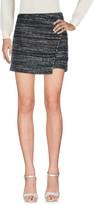 Diane von Furstenberg Mini skirts - Item 35367047