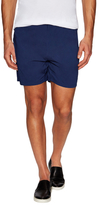 Zanerobe Woven Playa Active Shorts