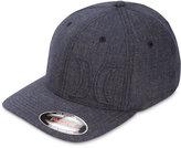 Hurley Men's Hermosa 2.0 Flexfit Hat