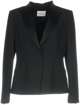 Pallas Suit jackets