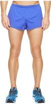 Brooks Sherpa 2 Split Shorts Men's Shorts