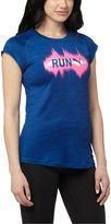 Puma Run Graphic T-Shirt