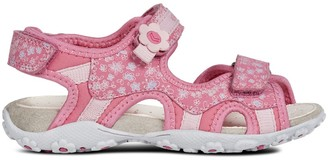 Geox JR Roxanne Sandals