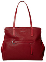 Kenneth Cole Reaction Off the Cuff Tote