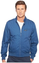 Members Only Iconic Racer Jacket Men's Coat