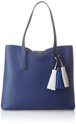GUESS Hwvy6954230, Women's Shoulder Bag,12.5x33.5x39 cm (W x H L)