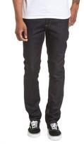 Vans Men's V76 Skinny Jeans