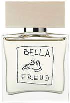 Bella Freud Signature Eau de Parfum, 50ml