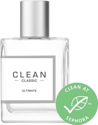 CLEAN RESERVE - Classic - Ultimate