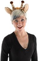 MCS Giraffe Ears and Tail Set