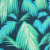 Matthew Williamson Tropicana Wallpaper - W6801-01