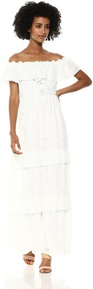 Catherine Malandrino Women's Virginie Dress