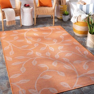 Winston Porter Rugs Shop The World S Largest Collection Of Fashion Shopstyle