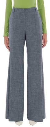Mulberry Casual pants