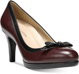 Naturalizer Maizie Pumps
