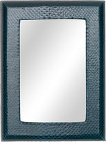 Barneys New York Karung Picture Frame