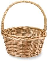Williams-Sonoma Williams Sonoma Honey Willow Gift Basket