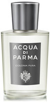 Acqua di Parma Colonia Pura Eau de Cologne, 3.4 oz./ 100 mL