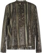 Antik Batik Shirts - Item 38631922
