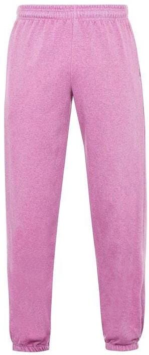 Thumbnail for your product : Fabric Unisex Washed Jog Pants